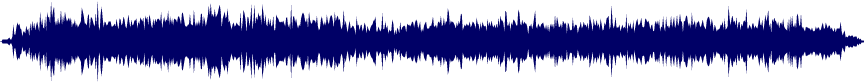 waveform of track #51464