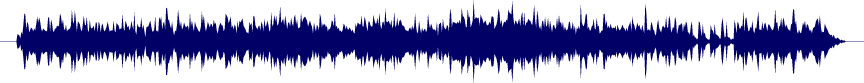 waveform of track #51476