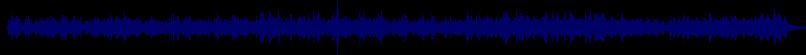 waveform of track #51477