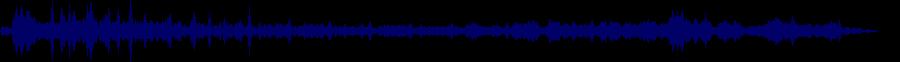 waveform of track #51478