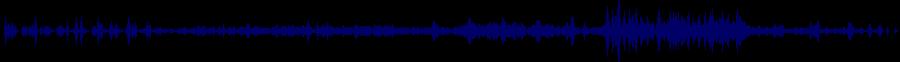 waveform of track #51482
