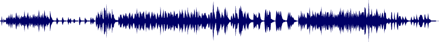 waveform of track #51485