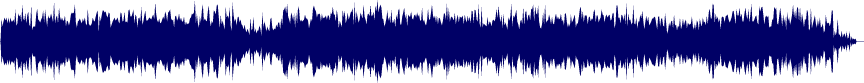 waveform of track #51486