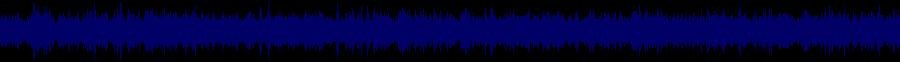 waveform of track #51489