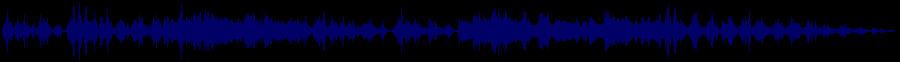 waveform of track #51491