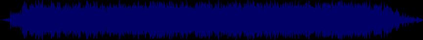 waveform of track #51497
