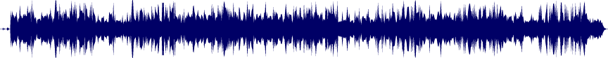 waveform of track #51498
