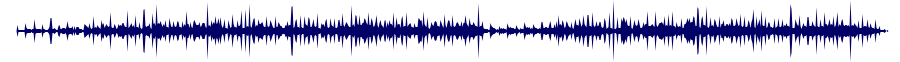 waveform of track #51500