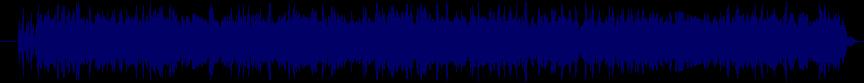 waveform of track #51516