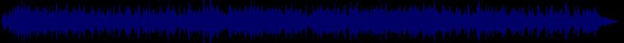 waveform of track #51530