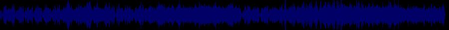 waveform of track #51532