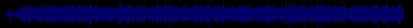 waveform of track #51546