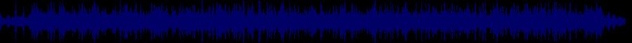 waveform of track #51549