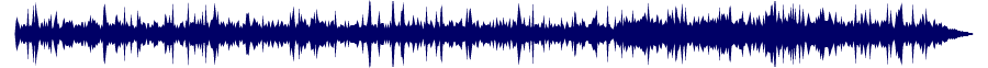 waveform of track #51552