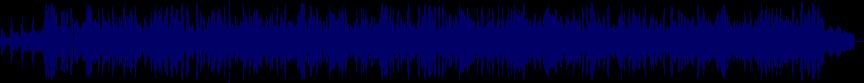waveform of track #51554