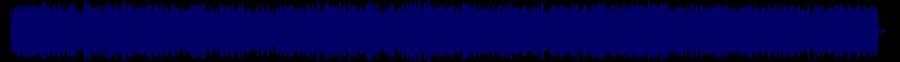 waveform of track #51559