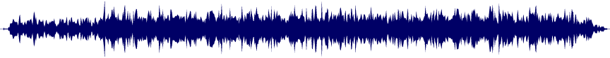 waveform of track #51561