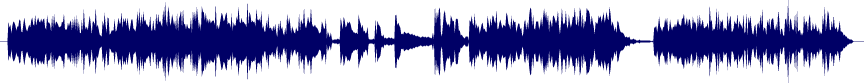 waveform of track #51562