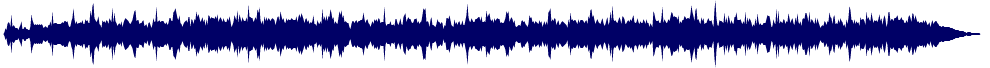 waveform of track #51566