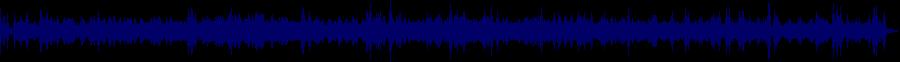 waveform of track #51568