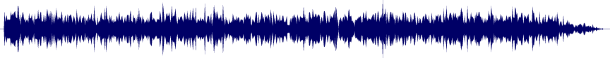 waveform of track #51573