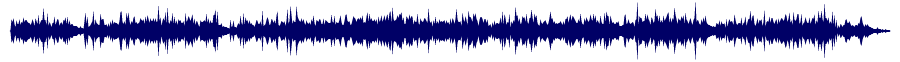 waveform of track #51578