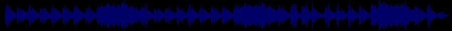 waveform of track #51579