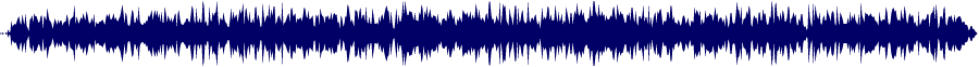 waveform of track #51586
