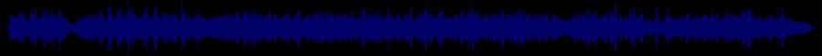 waveform of track #51589