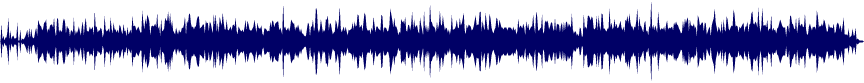 waveform of track #51590