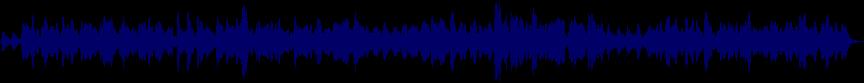 waveform of track #51606