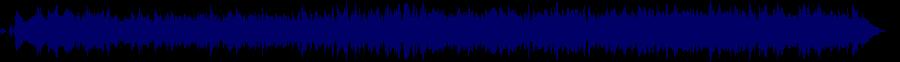 waveform of track #51618