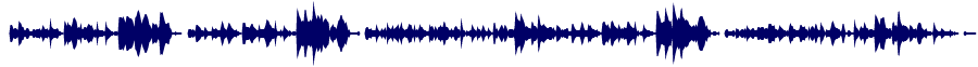 waveform of track #51619