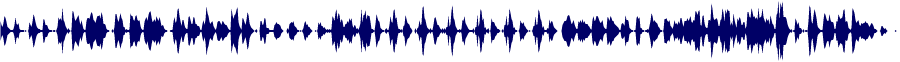 waveform of track #51626