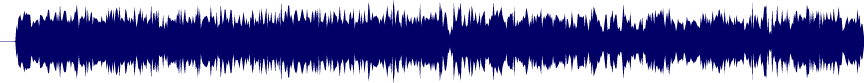 waveform of track #51627