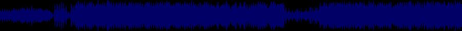 waveform of track #51631