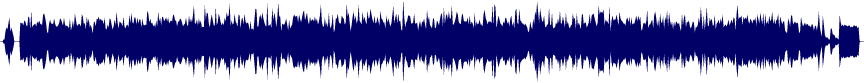waveform of track #51637