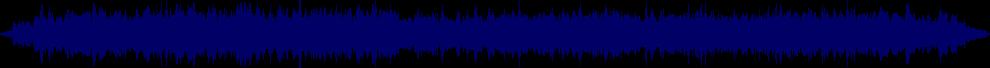 waveform of track #51644