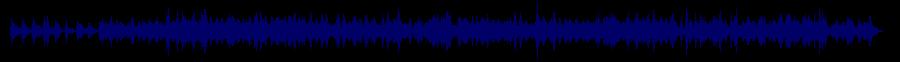 waveform of track #51648