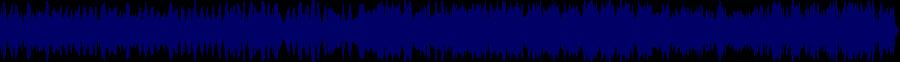waveform of track #51659