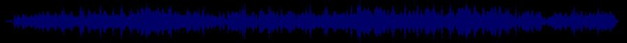 waveform of track #51667