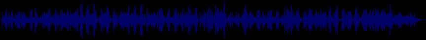 waveform of track #51673