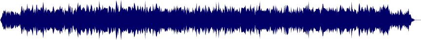 waveform of track #51687