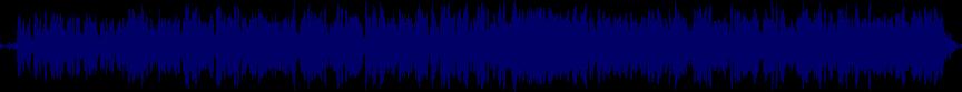 waveform of track #51698