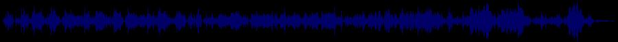 waveform of track #51754