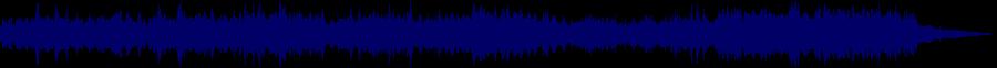 waveform of track #51756
