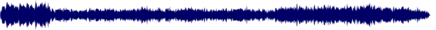 waveform of track #51759