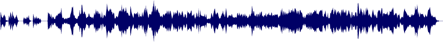 waveform of track #51765