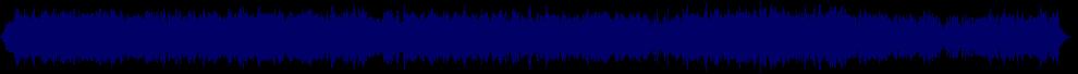 waveform of track #51776