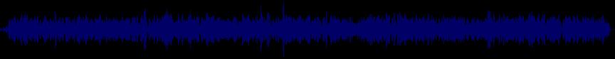 waveform of track #51777